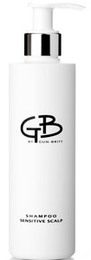 Gun-Britt Gun Britt Shampoo Sensitive Scalp 250 ml