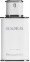 Yves Saint Laurent Kouros, EDT 50 ml