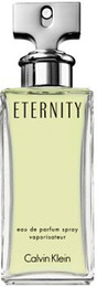 Calvin Klein Eternity Woman Eau De Parfum 50 Ml