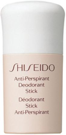 Shiseido Deodorant Stick 40 G
