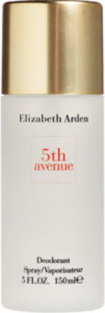 5th Avenue Deodorant Spray 150 ml