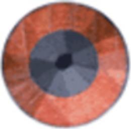 Gris Bleu 03 1,8 g