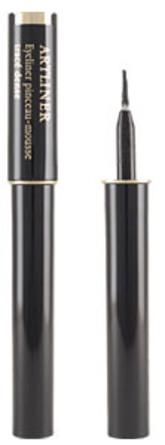 Lancôme Artliner Eyeliner 01 Black Satin 1,4 ml