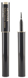 Lancôme Artliner Eyeliner 01 Black Satin 1,4 ml
