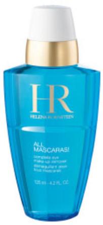 Helena Rubinstein All Mascaras - Makeup Remover 125 ml