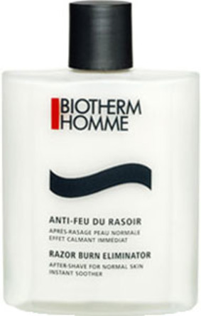 Biotherm Razor Burn Eliminator 100 ml