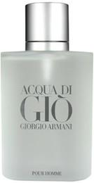 Giorgio Armani Acqua Di Giò EDT 100 ml