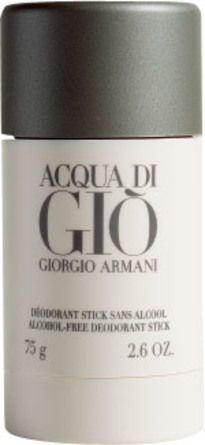 Giorgio Armani Acqua Di Gio Deodorant Stick, 75g