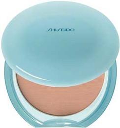 Shiseido Pureness Matifying Compact Oil-Free Foundation 20, 11 G
