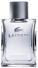 Lacoste Pour Homme Eau de Toilette 50 ml