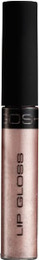 GOSH Lip Gloss 0055