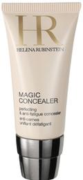Helena Rubinstein Magic Concealer Medium 02