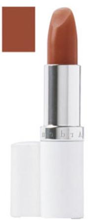 Elizabeth Arden Eight Hour® Cream Lipstick Spf 15 01 Honey, 3,7 G