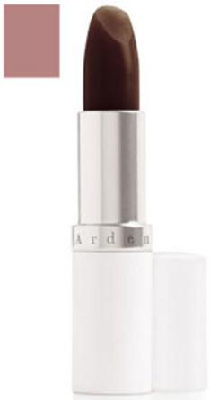 Elizabeth Arden Eight Hour® Cream Lipstick Spf 15 04 Plum, 3,7 G