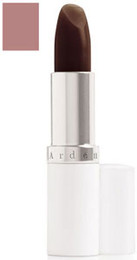 Elizabeth Arden Eight Hour® Cream Lipstick Spf 15 04 Plum, 3,7 G