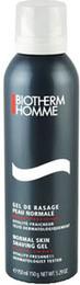 Biotherm Gel Shaver 150 ml