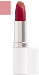 Elizabeth Arden Eight Hour® Cream Lipstick Spf 15 05 Berry, 3,7 G