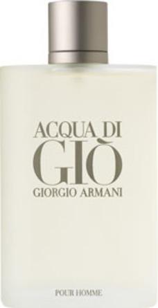 Giorgio Armani Acqua Di Gio EDT, 200ml