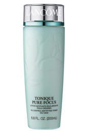 Lancôme Pure Focus Lotion Purifiante 200 ml
