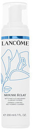 Lancôme Mousse Éclat Cleanser 200 ml