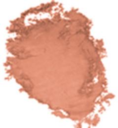 Clinique Blushing Powder Blush Innocent Peach