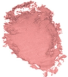 Clinique Blushing Powder Blush Precious Posy