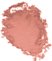 Clinique Blushing Powder Blush Bashful Blush