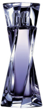 Lancôme Hypnôse Eau de Parfum Spray 50 ml