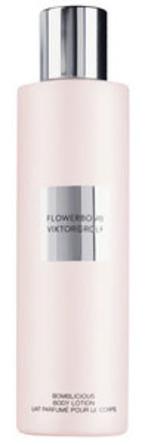 Viktor & Rolf Flowerbomb Bodylotion 200 ml