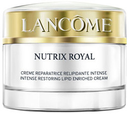 Lancôme Nutrix Royal Cream - For dry skin 50 ml