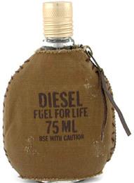 75 ml
