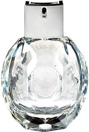 Giorgio Armani Emporio Diamonds  Women EDP 50 ml