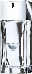 Giorgio Armani Ea Diamonds For Men Eau de Toilette 30 ml