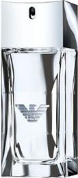 Giorgio Armani Emporio Diamonds Men EDT 75ml