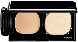 Shiseido Advanced Hydro Liquid Compact Foundation I20