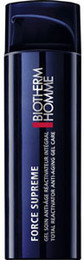 Biotherm Force Supreme Gel 50 ml