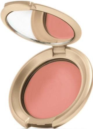 Elizabeth Arden Ceramide Cream Blush 401 Nectar, 2,67 G