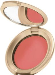 Elizabeth Arden Cream Blush Pink 402