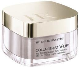 Helena Rubinstein Collagenist V-Lift Cream + 35, Dry Skin, 50 ml