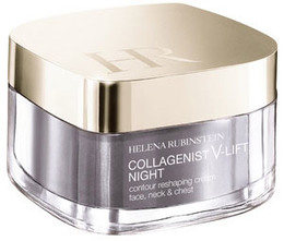 Helena Rubinstein Collagenist V-Lift Night Cream anti-age +35, 50 ml