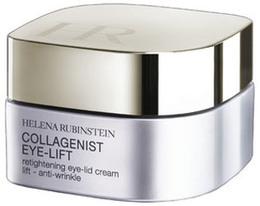 Helena Rubinstein Collagenist V-Lift Eye Cream +35 15 ml