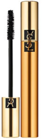 Yves Saint Laurent Volume Effet Faux Cils Noir Radical Mascara 1
