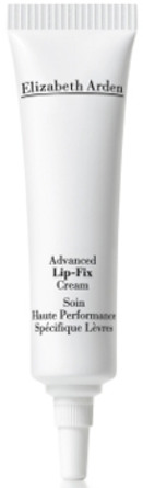 Elizabeth Arden Advanced Lip-Fix Cream 15 Ml