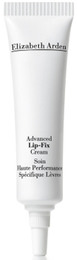 Elizabeth Arden Advanced Lip-Fix Cream 15 Ml