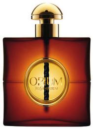 Yves Saint Laurent Opium, EDP 50 ml