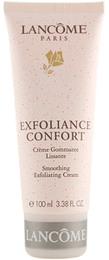 Lancôme Exfoliance Confort - Scrub for dry skin 100 ml