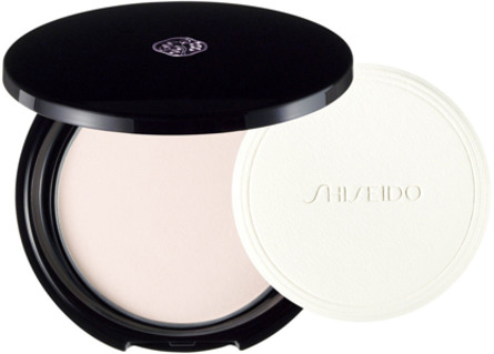 Shiseido Translucent Pressed Powder 1 Stk