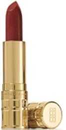 Elizabeth Arden Ceramide Ultra Lipstick 401 Rouge, 3,5 G