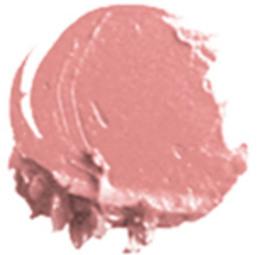 Clinique High Impact™ Lip Colour Pink Style, 4 g