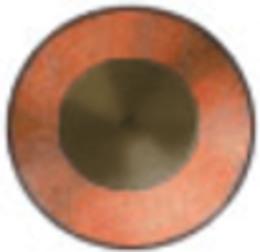 Bronze 22
